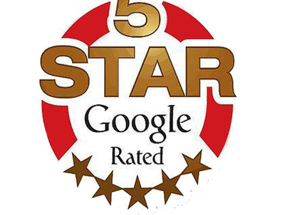 Give you 15 google plus reviews on your google+ pages for increase your ranking