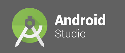Develop Android Application for your personal or Business needs