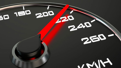 Speed up your WordPress website - making it score high in Google Page Speed Test