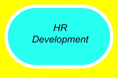 Give you one hour of Human Resources/Employment Law advice