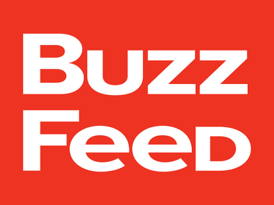 Contribute Buzzfeed post with a link back to your product page