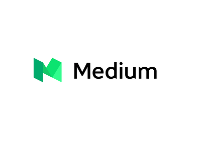 Guest Post on Medium (DA93) with a Nofollow Backlink – Medium.com