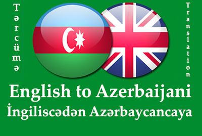Translate 1000 words English to Azerbaijani or vice versa perfectly
