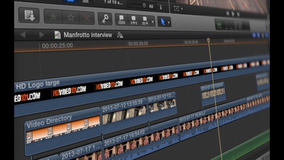 Edit a Video Creatively, Professionally With impressive Color Grading