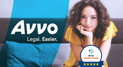 Attach 5 Avvo Five Star Reviews Your Business Page