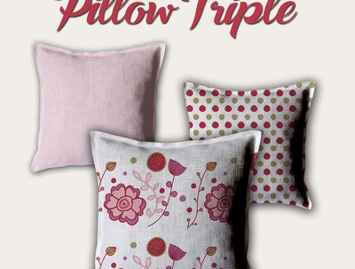 Create one repeat pattern design floral, geometric or any style you prefer.
