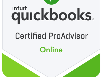 Import 100 transactions from Quickbooks online