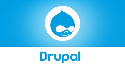 Upgrade Drupal 7.x to latest of 7 series