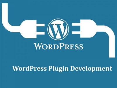 Develop Wordpress plugin of any complexity