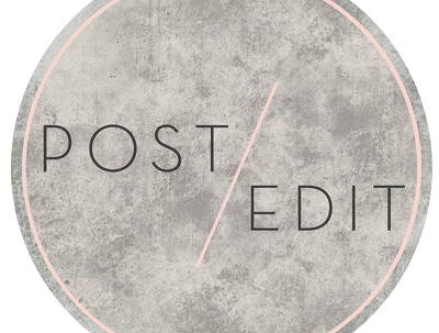 Post-edit 2000 words from German to Italian
