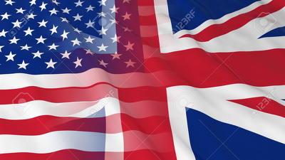 UK & US Writers For Various Content Writing Tasks