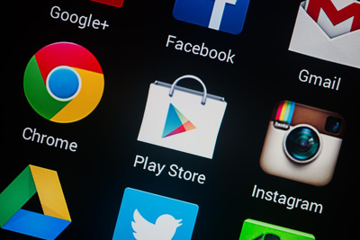 Provide you 15 android review on your games/apps on play store