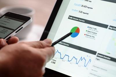Create a Conversion focused Google Adwords PPC campaign