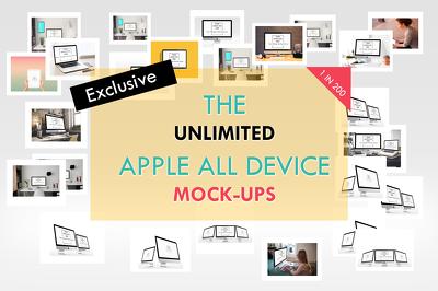 Do 30 Responsive  Web Layout Mock Up