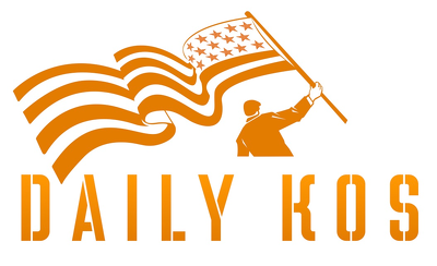 Write and Publish Guest Post on DailyKOS DA 87 Dofollow Backlink