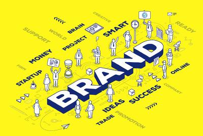 Premium Graphic Design  Graphic Designer   Branding   Logo Design
