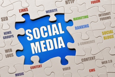 Write a strategic Social Media Marketing Plan for your Business.