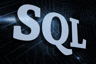 Write or optimise a TSQL query for Microsoft SQL Server.