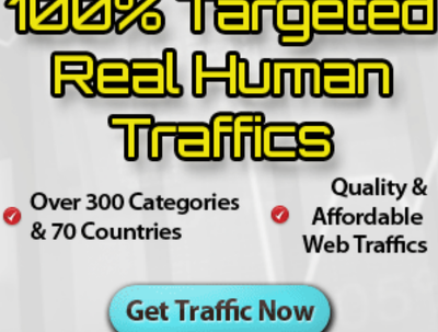 Provide 1000 Real Human COUNTRY & NICHE  TARGETED