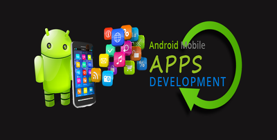 Develop Professional Android App