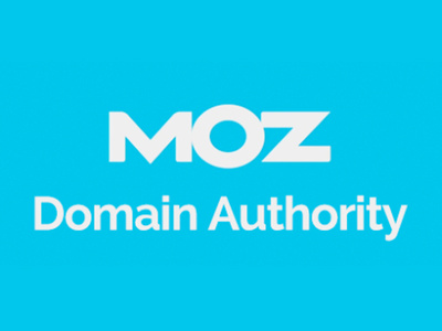 Scrape Moz Domain and Page Authority for given URLs by you upto 500 URLs