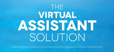 Be your reliable Administrative assistant/VA for 1 hour