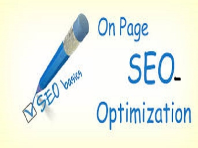Increase website loading speed & do Website speed optimization in Search engine