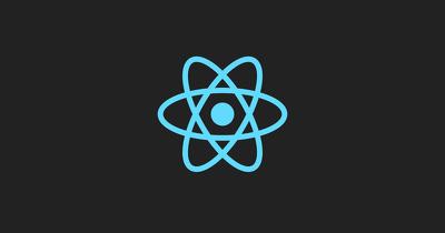Design and develop a React, Angular2 or Vue js app