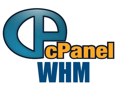 Fix issues and manage your Cpanel Server