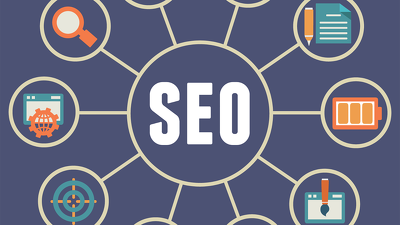 [15 DA90+ Backlinks] [5 Guest Post DA50] Dofollow SEO Permanent