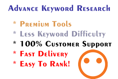 Do Keyword Research That Ranks Like A Magic