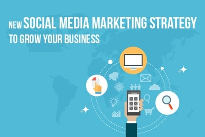 Create a Professional Social Media Strategic Plan to Boost Conversions