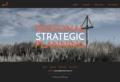 Convert PSD to HTML and WordPress