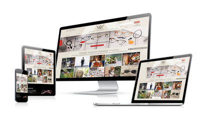 Top-Quality Responsive Shopify website with Impressive Design