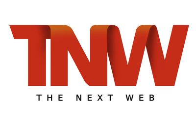 Publish a guest post on TheNextWeb - TheNextWeb.com - DA90