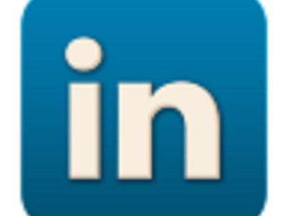 Create LinkedIn company page with add 300 real connection