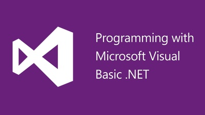 Complete Your Visual Basic Programming Project