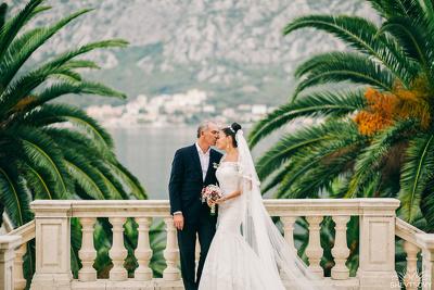 Colour correct wedding photographs 550 photos