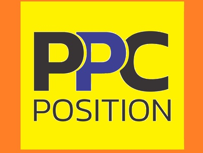 Help you to increase your income through PPC.