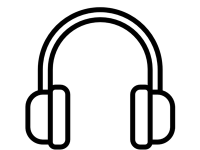 Accurately transcribe and edit 30  minutes of audio/video