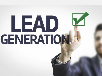 Email collection andlead genaration for your business targeted niche and location