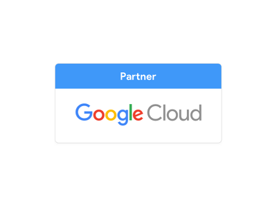 Set up G Suite / Google Apps / Office 365 (inc business email addresses)