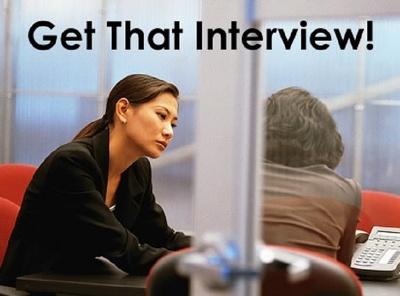 Write you a CV/Resume as I'm a professional Resume Writer