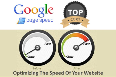 Improve Page loading speed, Image Optimization for SEO, Image compression & Load Time