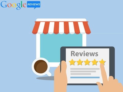 Create a DETAILED review from a verified US based Google + account