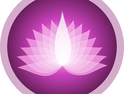 Create LOGO design for Mind, Body, Soul, Meditation, Yoga, Buddha, Peace, Lord & God