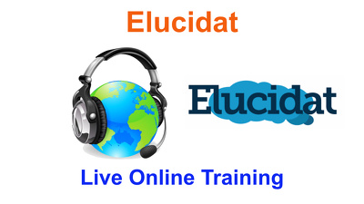 Deliver live 1-to-1 online training on Elucidat for one hour