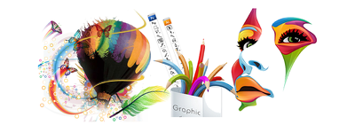 Draw Your Idea into LOGO, 100% Original and In all Size without loosing Quality