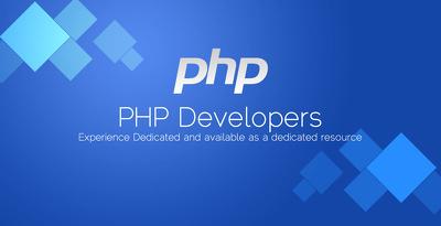 Develop a web application using PHP & MySql (CodeIgniter)