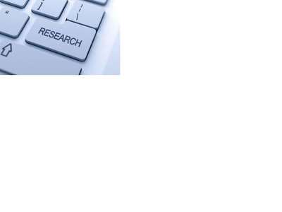 Assist With Online Research and Summaries